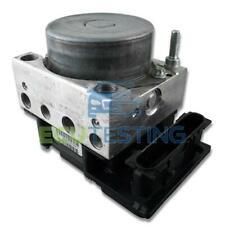 Vauxhall Corsa (D) ABS Pump