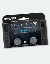 KontrolFreek Destiny CQC Signature Edition for PlayStation 4