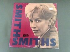 The Smiths-some Girls.....Maxi Lp 12' Ger Press RRare!!! Ex-/EX+
