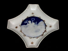 Porcelaine BOL camille tharaud limoges France pate sur pate Ange