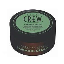 American Crew Forming Cream x 2 85-Gram