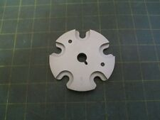 RELOADING TOOLS * SHELL PLATE * HORNADY * LOCK-N-LOAD * 8