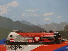 Roco 63829 E-Lok BR 1116.246-8 ÖBB 50 Jahre Bundesheer     28/4