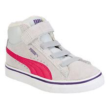 Schuhe für Mädchen