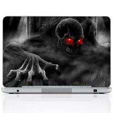 """17"""" 17.3""""  High Quality Laptop Notebook Computer Skin Sticker Decal Cover 2253"""