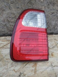 Board tail light right inner Lexus LX470 Oem 81580-60040