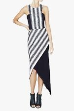 Sass and Bide The Night Traveller Fitted Dress AUS/UK 10, US 6 - BNWT RRP $790.0