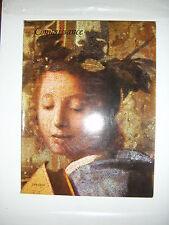 Connaissance des arts N°176 Sordi Vermeer Porcelaine Trianon sous bois Lalanne