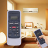 Split Portable Air Conditioner Remote Control for Midea R51M/E for R51/E R51/CE