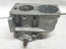 NOS, Vergaserkörper,Solex 34 PCI,BMW 700,aus Alt Bestand, M647