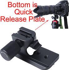 Lens Collar Base fr Nikon AF-S Nikkor 70-200mm f/2.8G ED VR&II Tripod Mount Ring