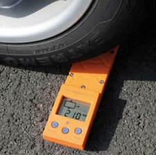 Reich Gewichtskontrollgerät CWC für Reisemobile
