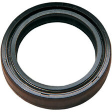 39mm Narrow Glide Fork Seal for Harley Davidson Motorcycles (1987-Later)