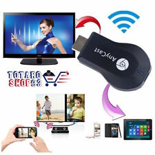 CHIAVETTA M2 MIRACAST AIRPLAY DLNA DONGLE WIFI NO CHROMECAST