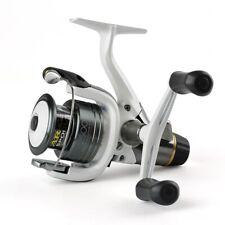 Shimano Match Stradic Spinning 2500 GTM RC NEW Coarse Fishing Reel - STR2500GTMR