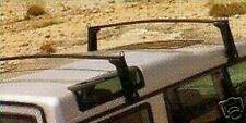 Land Rover Oem Originale Discovery i 1994-1999 *Portapacchi Sports Barre Nuovo