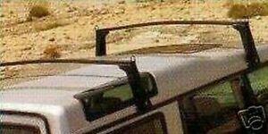 Land Rover OEM Originale Discovery I 1994-1999 Tetto Cremagliera SPORTS Barre