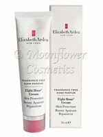 Elizabeth Arden Eight 8 Hour Cream Skin Protectant FRAGRANCE FREE 50ml NEW BOXED