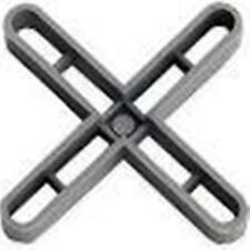 Rubi Quality Tile Spacers 4mm (200pc bag)