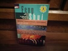 Feng Shui (Mind, body and spirit) by Simmons, April Paperback Book