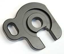 Single Point Sling Adapter for Mossberg 500/590 Shotguns - Free Shipping