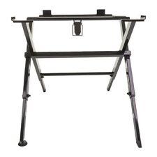 Milwaukee Arbeitstisch TSS1000 für Tischkreissäge M18 FTS210-121B