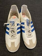 Adidas Rare Vintage ROME casual Mens Sneaker - NEW