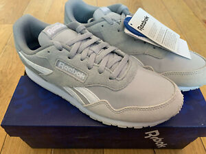 Reebok Classic Womens Royal Ultra trainers - Authentic - New - Uk Seller