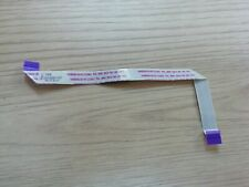 Acer V13 V3-371 mousepad ribbon flat ribbon cable for touchpad 450.02B02.0002