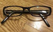 183e5a3130b9 Cynthia Rowley Eyeglass Frames for sale