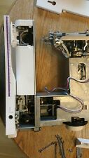 BERNINA ARTISTA 170 SEWING MACHINE Carcass for Parts