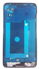 Vordere Rahmen Gehäuse S LCD Frame Housing Cover Samsung Galaxy Note 3 N900