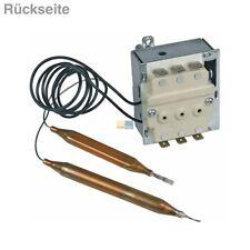 Thermostat Regler EGO 55.60019.380 Heißwasser Original Stiebel-Eltron 170925