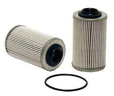 Wix 57090XP Oil Filter