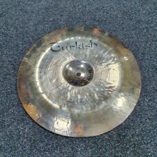More details for china cymbal 14