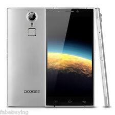"5,5"" DOOGEE F5 FHD LTE 4G Smartphone Android Octa Core Teléfono Libres 3GB+16GB"