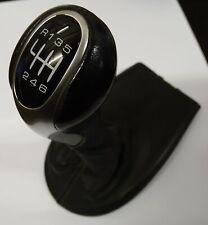 Porsche Boxster 986 996 Gear Stick Shift Knob 6 speed