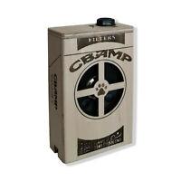 Cigar box Cigarette Box Amp Electric Guitar