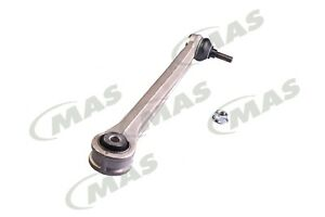 Suspension Control Arm and Ball Joint Assembly Rear Left Lower MAS CB33525