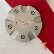 SALE #T 2000-2004 Ford Focus Wheel Center Cap. Genuine OEM 2M51-1130-BA