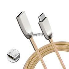 Micro USB Charging Data Sync Charger Cable For BlackBerry BOLD 9900 / 9930