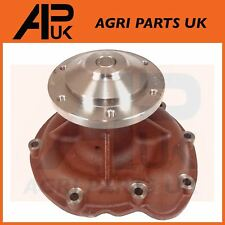 Case International IH 743XL 745S 745XL 833 940 946 955XL 956 Tractor Water Pump