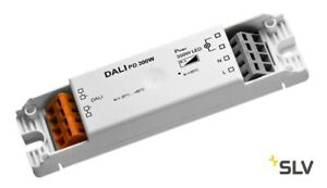 SLV DALI Universal Dimmer 10-300W