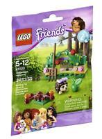 LEGO Friends - Rare - Friends Hedgehog 41020 - New & Sealed