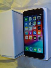 Apple iPhone 6 - 16 GB - Space Grey (Unlocked) excellent conditions