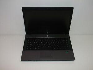 "HP 625 15.6"" Laptop AMD"