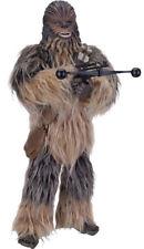 Figurine géante Chewbacca Star Wars - Star Wars