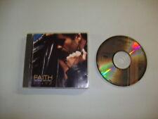 Faith by George Michael (CD, 1987, CBS)