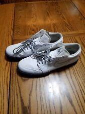 Nike Air Jordan Retro V.1 Casual Shoes 481177 107 Size 15
