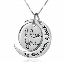 Pretty Gifts for Birthday Xmas Ideas & Presents for Women, Wife Girlfriend Woman